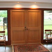 quality door specialist columbia sc